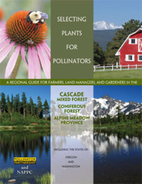 Planting Guides   Pollinator org